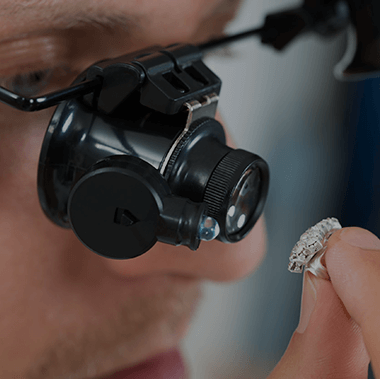 Jewelry design repair and appraisals hartley jewelers for How do you get jewelry appraised